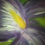 iris Paintingjpg