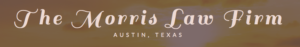 Morris Law Firm Logo